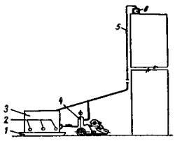 Как в машине строительный шумоизоляция материал