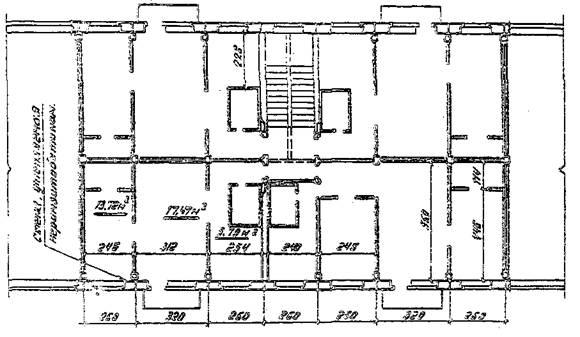 Технологическая карта № 29.