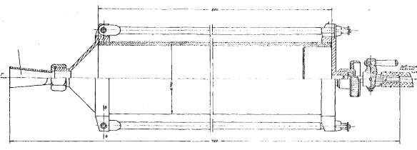 Заделка швов фиброцементных панелей